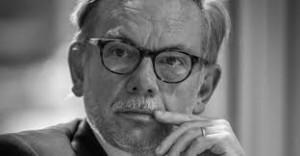 Jean dominique MERCHET
