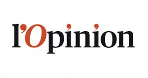L opinion