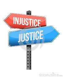 justice injustice1