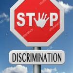 L'AFAR VA TESTER POUR VOUS LA PLATEFORME «STOP DISCRI» AU SEIN DE LA GENDARMERIE NATIONALE!