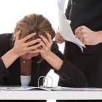 Malaise d'un fonctionnaire suite à un harcèlement moral : reconnaissance en accident de service