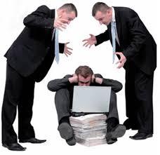 harcèlement moral au travail3