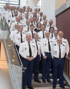 premier-seminaire-des-correspondants-deontologie-de-la-gendarmerie_medium