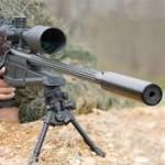 Réponse à «LEDROIT», un sniper commentateur