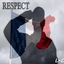 Respect aux militaires4