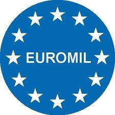 EUROMIL.jpg