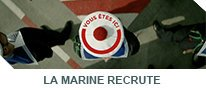 bouton-la-marine-recrute_autopromotion