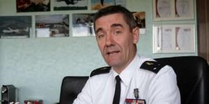 le-general-richard-reboul-en-poste-a-bordeaux-avait-commande-le-centre-d-experiences-aeriennes-militaires-ceam-a-mont-de-marsan