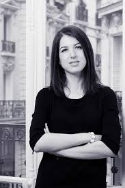 Christelle Mazza avocate