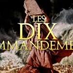 Dix commandements à observer au contact d'un blessé de guerre au sein de la gendarmerie nationale. Par Modératus