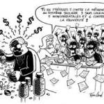 La psychiatrisation des problèmes sociaux