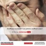 Management autoritaire et harcèlement moral