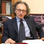 Regards sur l'alerte – Pr Christophe Dejours – sur le harcèlement – interview intégrale