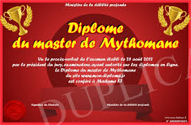 Mythomane2