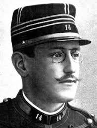 l affaire Dreyfus1