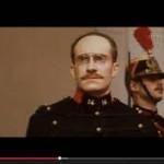 L'Affaire Dreyfus ( téléfilm)