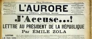 l affaire Dreyfus3