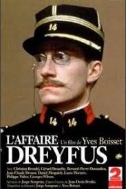 l affaire Dreyfus4