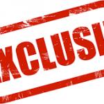 COMMUNIQUE: Le DGGN porte plainte en diffamation contre le lieutenant Paul MORRA, Président de l'AFAR