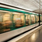 Un lieutenant-colonel de gendarmerie en garde à vue après s'être masturbé dans le métro