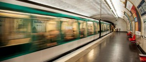 14648920lpw-14648933-article-francetransportreformratp-jpg_5200208_660x281