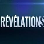 PLAINTE POUR DIFFAMATION DU DGGN: RÉVÉLATIONS : JOUR «J+11» Pratiques illégales dénoncées par le lieutenant Paul MORRA, président de l'AFAR (Acte IV)