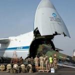 Transport aérien : soupçons de trafic d'influence dans l'armée