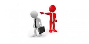 sanction disciplinaire 2
