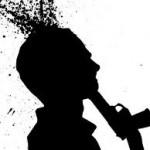 PLAINTE POUR DIFFAMATION DU DGGN: RÉVÉLATIONS : JOUR «J+15»  Le suicide au sein de la Gendarmerie Nationale!