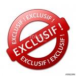 EXCLUSIF: Mise en ligne des conclusions en défense produites par le lieutenant Paul MORRA, président de l'AFAR