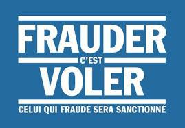 Fraudes 3