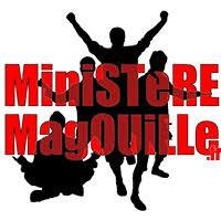 Magouille 2