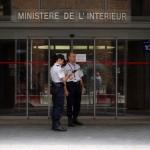 Paris : Un Commissaire de Police suspecté de «harcèlement professionnel» a été suspendu.