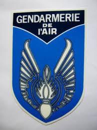 Gendarmerie-de-lair