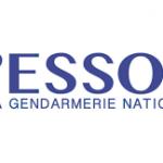 Plainte en diffamation du DGGN. Propagande de désinformation avec la complicité de l'ESSOR de la Gendarmerie