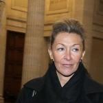 Harcèlement moral présumé au CHU de Bordeaux : deux procédures judiciaires ouvertes