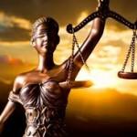 Plainte en diffamation du DGGN: Délibéré du 26 juillet 2018, un déni de justice!