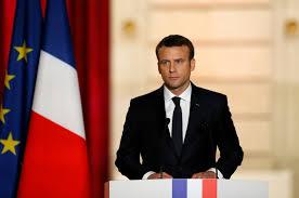 MACRON-Président-de-la-République