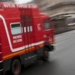 DOCUMENT FRANCEINFO. «On m'a pris ma jeunesse», témoigne la jeune femme pompier qui accuse un supérieur de l'avoir violée