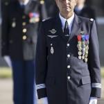 Affaire GUEDON: Que vaut la parole du Général GUICHARD, commandant la Gendarmerie de l'Air?