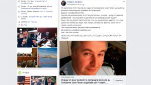 Frédéric CARTERON 20 SEPTEMBRE 2018 08h19