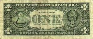 Donnez-moi le pouvoir de créer la monnaie et je me moque de qui fait les lois