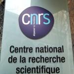 Le rapport accablant contre l'ex-patronne du CNRS