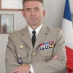 Général Gomart : « l'invasion de l'Europe par les migrants est programmée, contrôlée et acceptée »