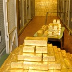 L'Or était la valeur de référence pour le Général de Gaulle. Depuis, le carreau du Temple a dispersé ses actes et ses actifs. Mme Sylvie Goulard, gouverneur(e) de la BDF en a signé le faire-part de décès