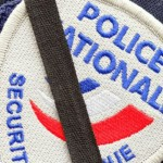 Marseille : Un policier se donne la mort avec son arme de service