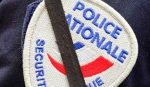 un-policier-du-commissariat-de-beziers-se-suicide-avec-son-arme-de-service