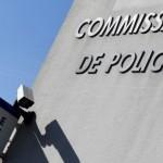 Le syndicat de policiers Alliance appelle à la grève le 19 décembre