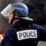 «Gilets jaunes» : un syndicat de police appelle à une grève illimitée par solidarité