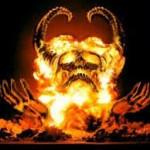 L'exécutif:  pompier pyromane face à la montée en puissance de la colère des « Gilets jaunes»?